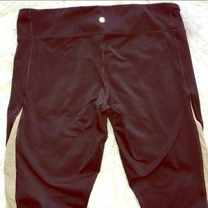 Pants - Active wear pants